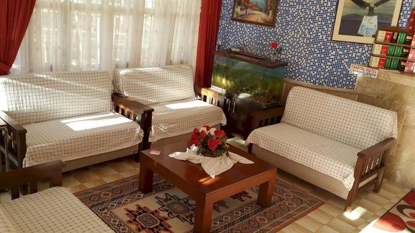 Kartal Hotel