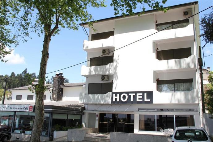 Hotel Chale Vandoma - dream vacation