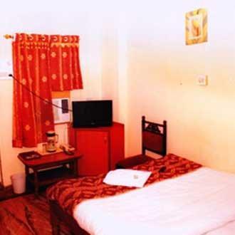 Hotel Kamal Nagpur Maharashtra - dream vacation