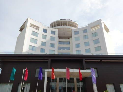 Ranchi, India hotel deals Cheap hotels, discount rates at reasonable hotels Hotel search