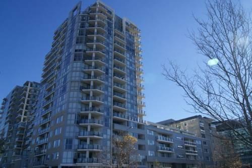 Photo: CityStyle Executive Apartments