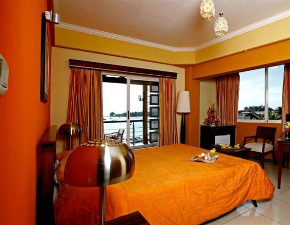 Royal Sunset Hotel and Restaurant - dream vacation