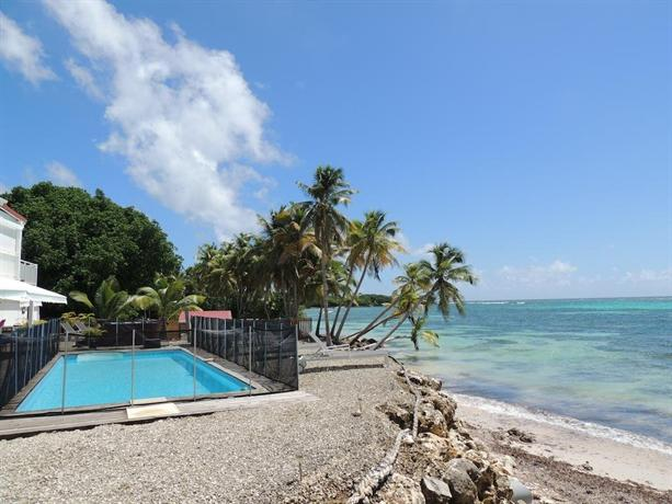 Coco Beach Marie Galante Grand Bourg Compare Deals