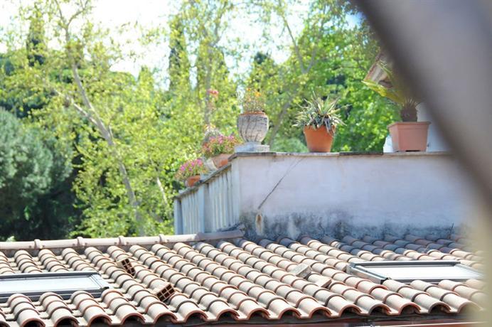 San Lorenzo Notte - dream vacation