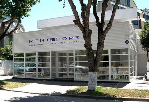 Rent A Home Hotel Boutique