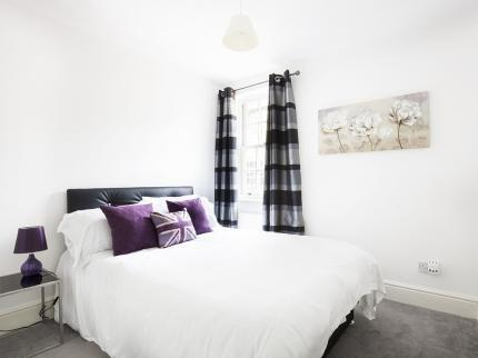 Lloyd Court by City Stay Apartments - dream vacation