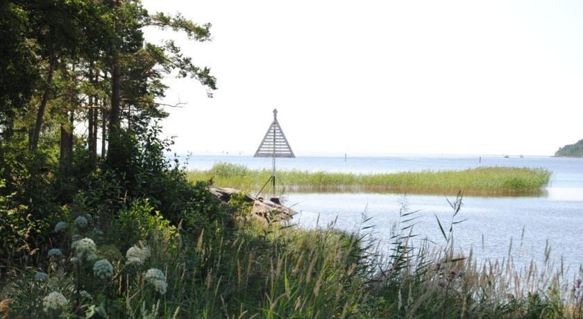 Varmlands Campanlaggning - dream vacation