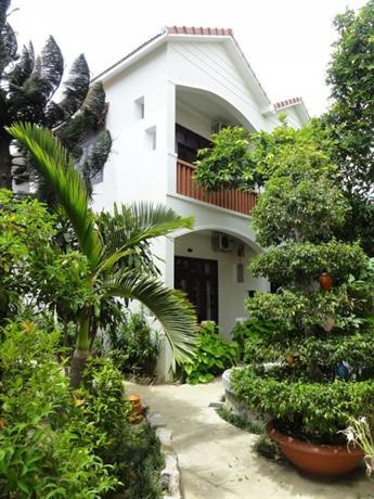 Loc Phat Homestay - dream vacation