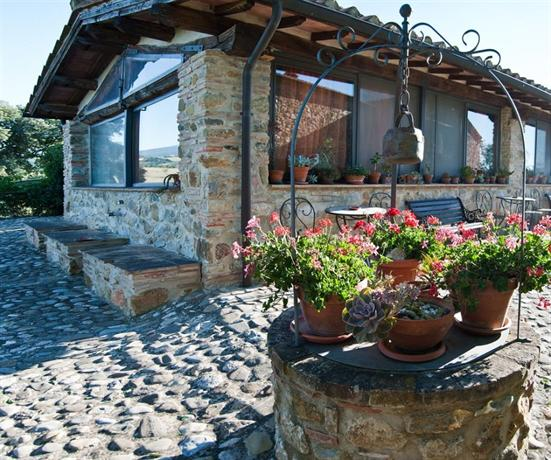 Agriturismo Grossola - dream vacation