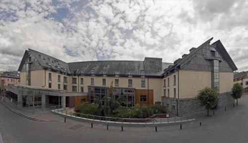 Kilkenny Ormonde Hotel - dream vacation