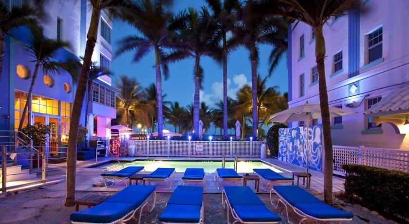 The Celino Hotel