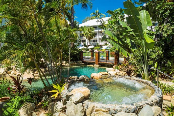 Photo: Alamanda Palm Cove by Lancemore
