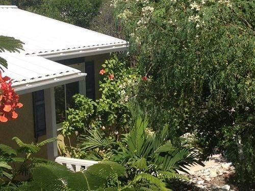Ridge Residences Inn - dream vacation