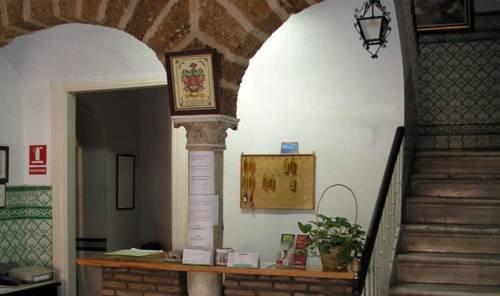 Hostal Centro Sol Cadiz - dream vacation