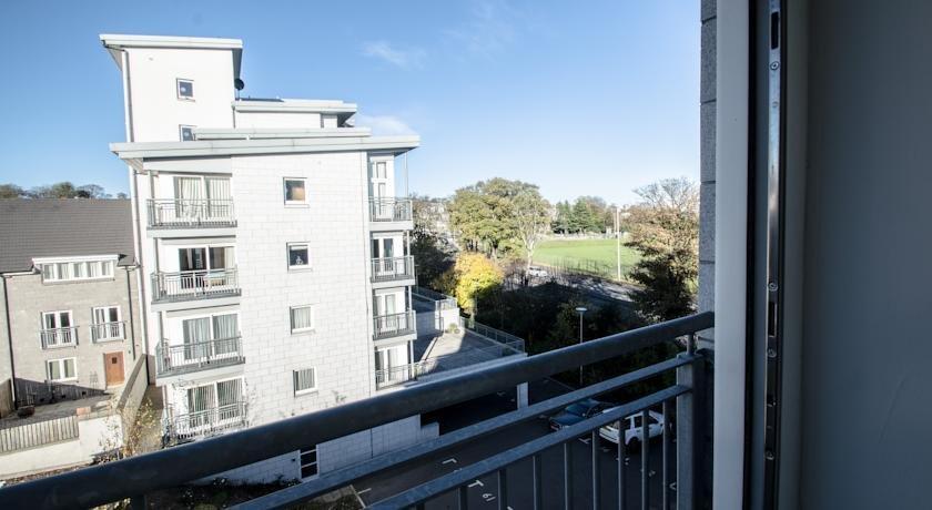 AM-PM Kepplestone Apartments - dream vacation