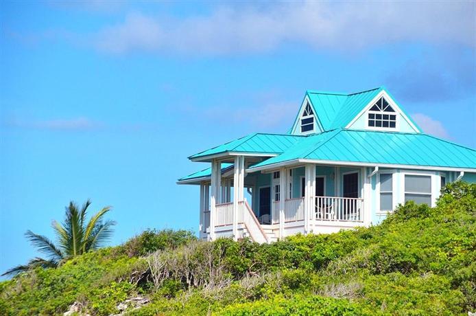 Blue Horizon Resort - dream vacation