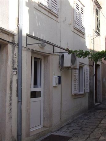 Peter Guesthouse Dubrovnik - dream vacation