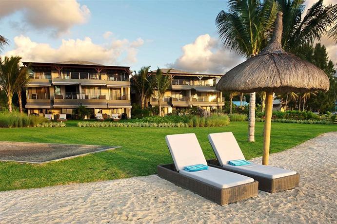 Paradise Beach - Apartment - dream vacation