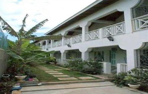 Willowgate Resort - dream vacation