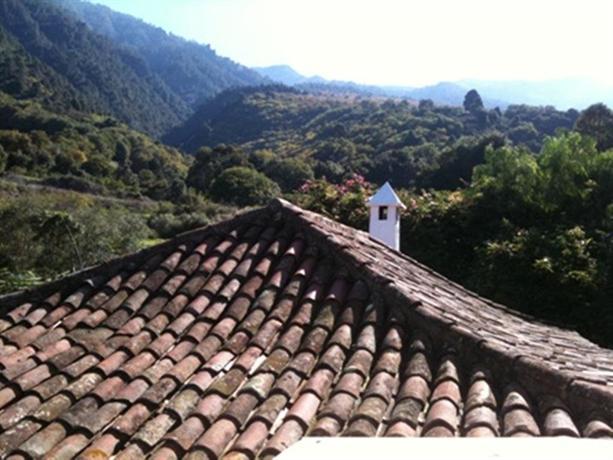 Finca La Hondura - dream vacation