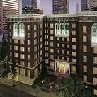 The Tutwiler - A Wyndham Historic Hotel - dream vacation