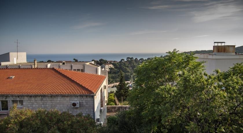Villa Kate Dadic - dream vacation