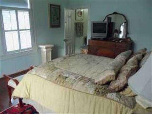Berney Fly Bed and Breakfast - dream vacation