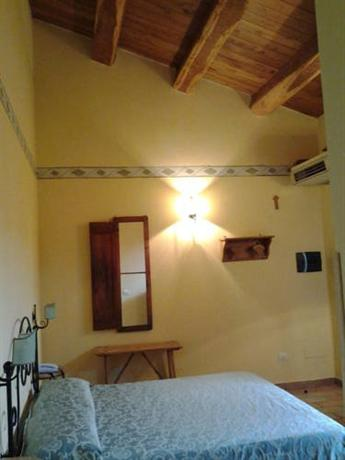 Il Borgo Dell\'Ulivo - dream vacation