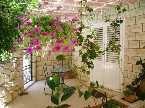 Villa Nina Hvar - dream vacation