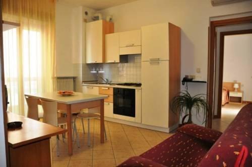 Residence Hotel Le Stelle