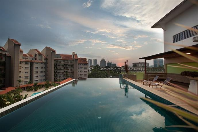 how to get residency in malaysia