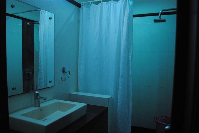 Hotel Bhoomi Residency - dream vacation