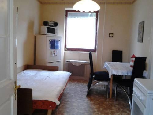 Moricz Apartman II - dream vacation