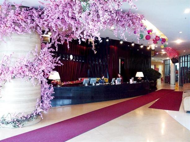 Star City Hotel - dream vacation