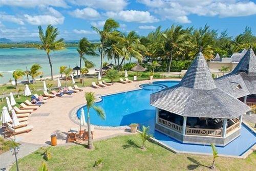 Jalsa Beach Hotel & Spa - dream vacation