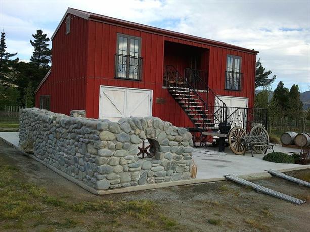 River Rock Estate - dream vacation