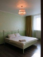 Lajthaus Na 50 Let Oktyabrya Apartments - dream vacation