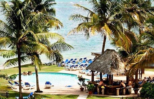 Coconut Bay Resort & Spa - dream vacation