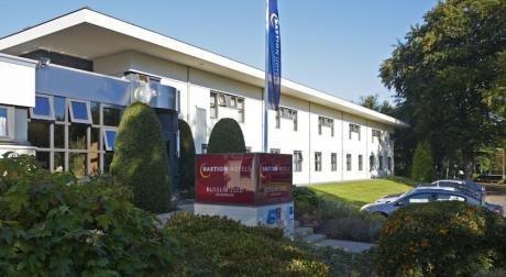 Bastion Hotel Bussum-Zuid/Hilversum - dream vacation