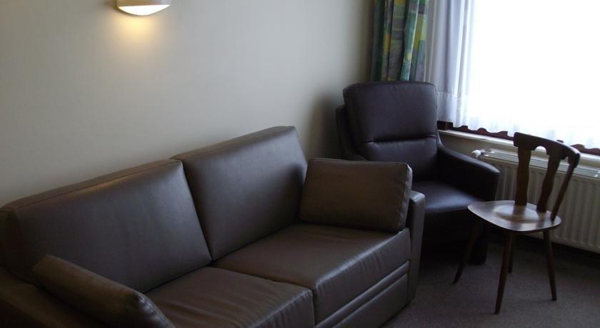 Hotel Uilenspiegel - dream vacation