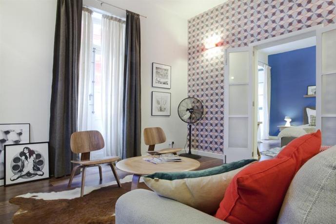 Spacious Apartment In Valletta - dream vacation
