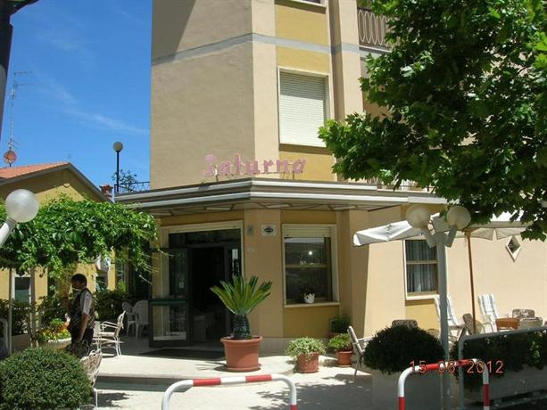 Hotel Saturno Chianciano Terme - dream vacation