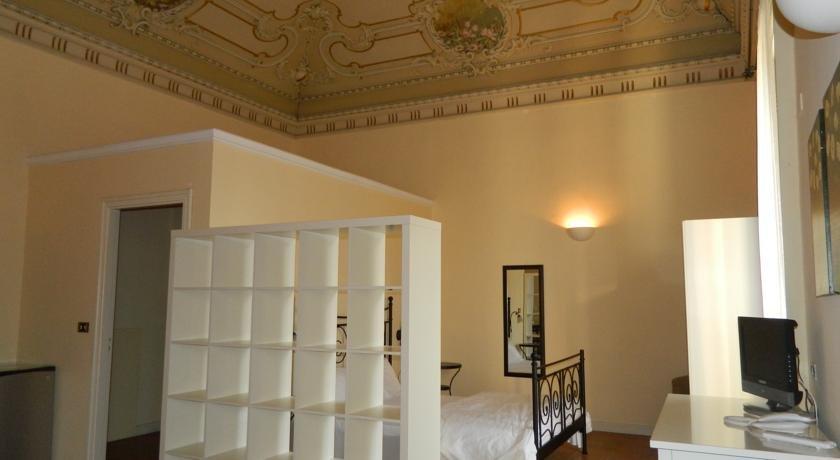 Antica Dimora B&B Catania - dream vacation