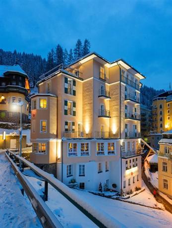 Ski Lodge Reineke - dream vacation