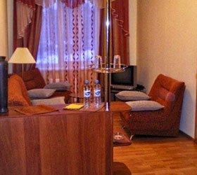 Milena Ivangorod - dream vacation