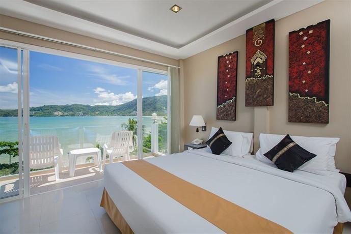 Phuket szállás