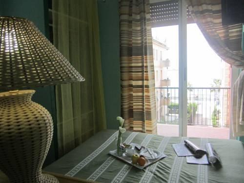 Hotel Elisabetta - dream vacation