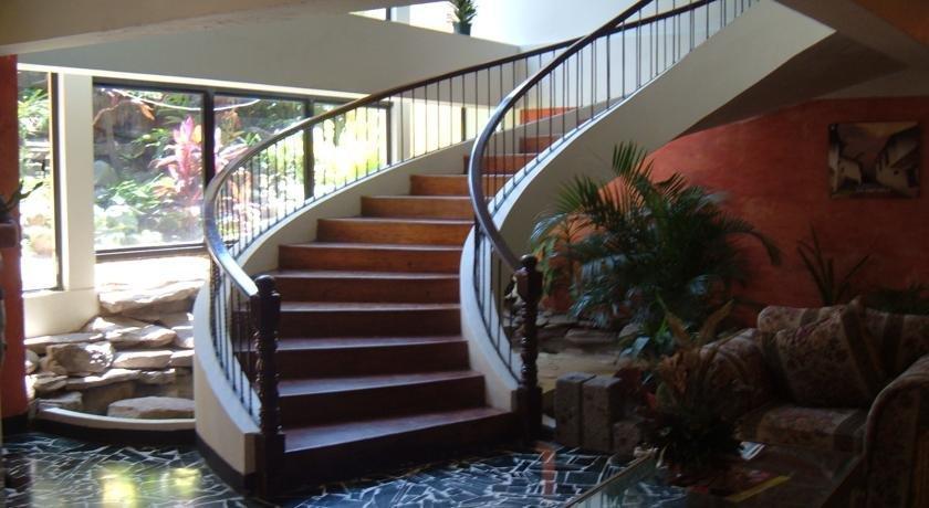 Hotel Mediterraneo Plaza - dream vacation