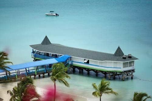 Halcyon Cove by Rex Resorts - All Inclusive - dream vacation