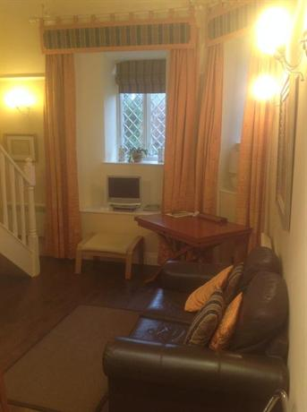 Morpeth Court Serviced Apartments - dream vacation